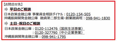 スクリーンショット 2020-04-13 19.51.29