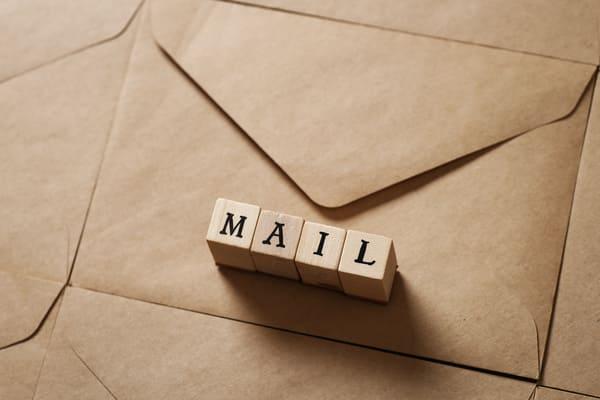 ダイレクトメール(DM)マーケティングはWebの時代だからこそ実施すべき!